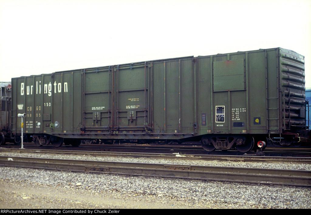 cbq9805-2